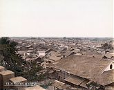 View on Utsunomiya
