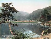 Yumoto, Nikko