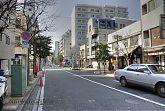 Nogemachi, Yokohama